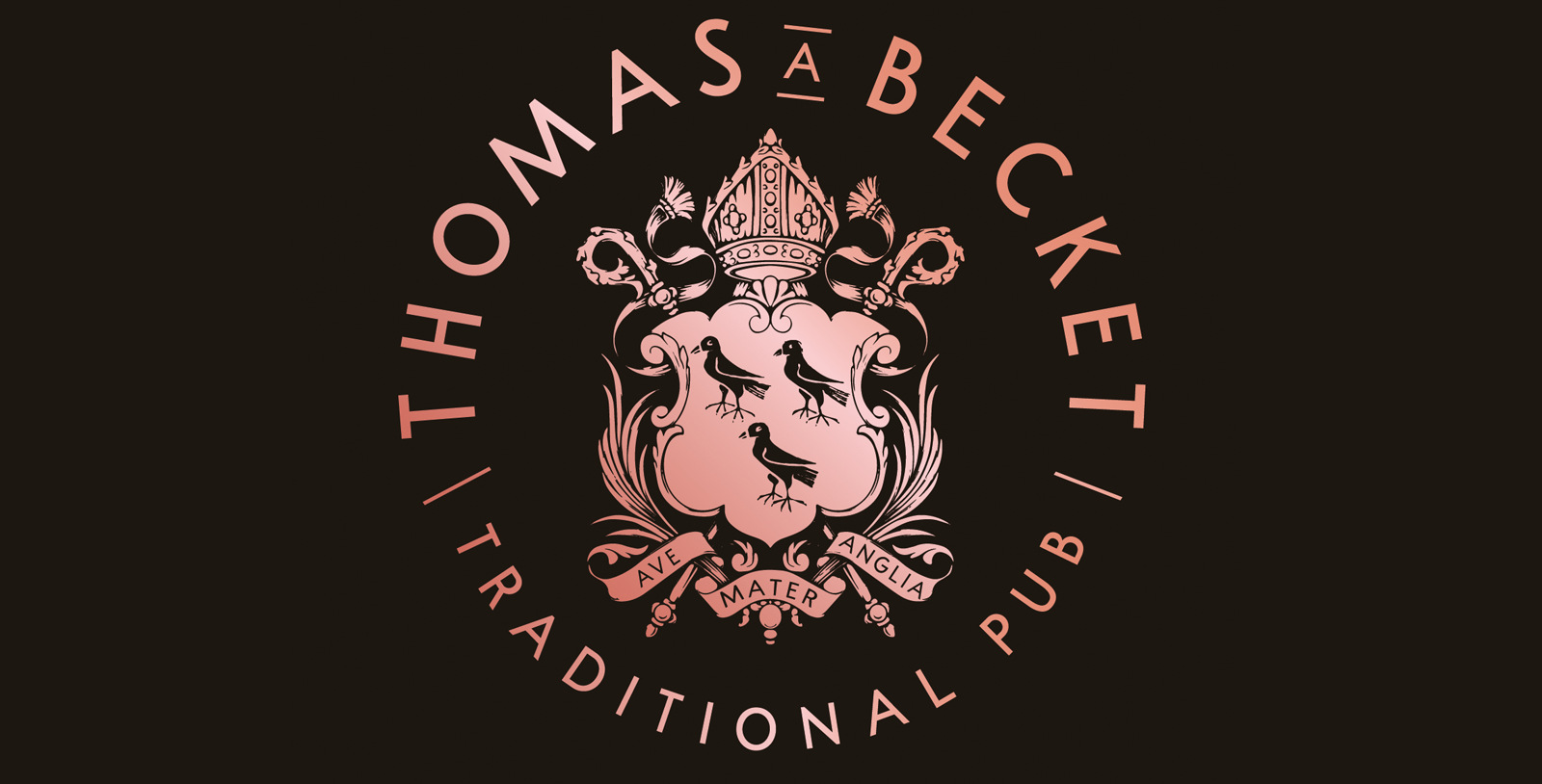 The Thomas A Becket